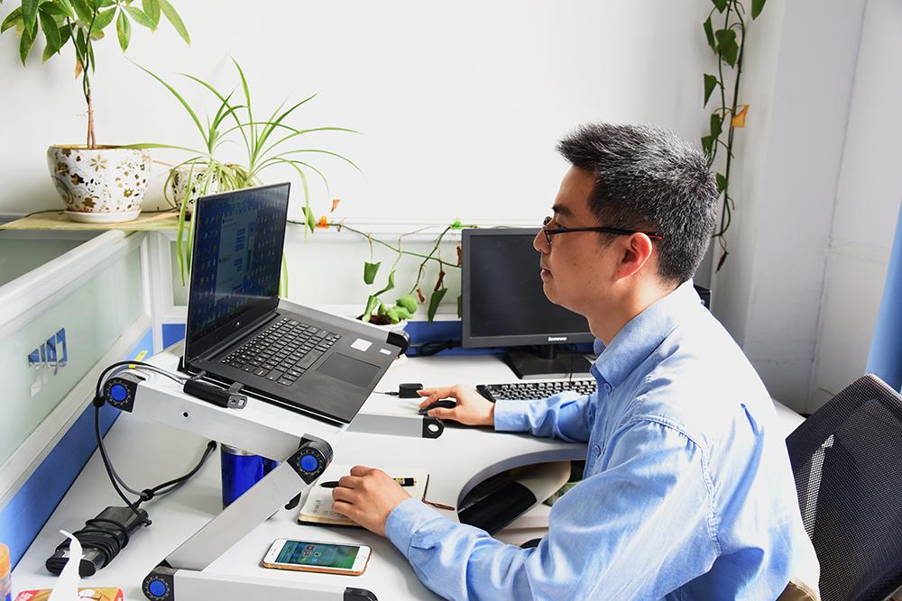重庆玻纤43